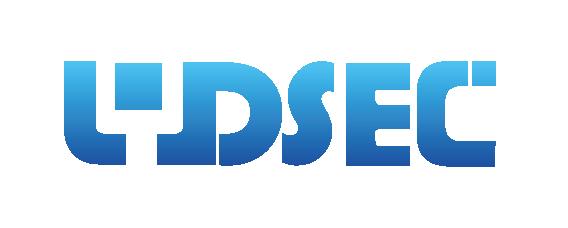 來毅數位科技 Logo